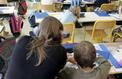Handicap : la galère de la rentrée scolaire