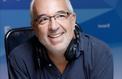 Bernard Poirette : «Je déteste ceux qui sont forts avec les faibles et faibles avec les forts»