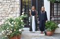Ces pépites du luxe font rayonner la Grèce