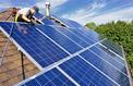 L'Europe lève ses punitions contre le solaire chinois