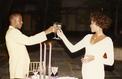Whitney Houston, itinéraire d'une enfant pas gâtée