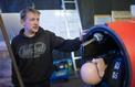 Sous-marin danois : le procès en appel de Peter Madsen s'ouvre ce mercredi