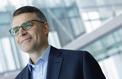 Ascenseurs : le finlandais Kone accélère dans les services