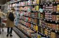 L'outil d'un distributeur pour aider les consommateurs à «mieux manger»