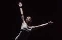 Aurélie Dupont danse Martha Graham au palais Garnier