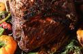 La consommation de viande a reculé de 12% en 10 ans en France