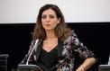 Coralie Dubost: «Les entreprises doivent mettre en place des critères pour les nominations»