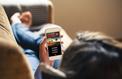 Les télécoms américains brident Netflix et YouTube