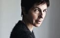 Un tournant de la vie, de Christine Angot: Jules etJim version Harlequin