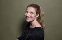 Asymétrie, de Lisa Halliday: folle de Philip Roth