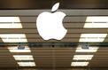 Bruxelles donne son feu vert à Apple pour le rachat de l'application Shazam
