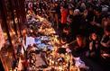 Terrorisme : un comité préconise la création d'un Musée-mémorial à Paris