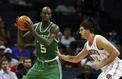 L'ancienne star NBA Kevin Garnett escroquée de 77 millions de dollars