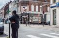 Islam : à Roubaix, «l'idéologie politique» a gagné un quartier