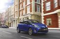 Les usines automobiles françaises en plein renouveau