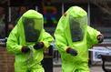 Empoisonnement au Novitchok : rebondissements, mystères et crise diplomatique