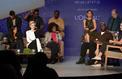 À Toronto, le retour de Steve McQueen avec Widows, une ode aux femmes battantes