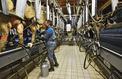 Loi alimentation: le casse-tête des prix agricoles