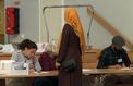 L'immigration sonne-t-elle la fin du modèle suédois ?