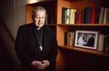 Cardinal Vingt-Trois: «L'Église peut retrouver sa crédibilité»