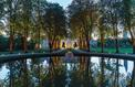 Huit belles abbayes à visiter autour de Paris