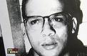 Le «tireur de Libé» de nouveau condamné à 25 ans de prison en appel
