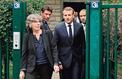 Guerre d'Algérie: Macron relance le débat mémoriel