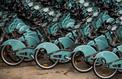 Vélib' : l'affaire rebondit sur le terrain judiciaire