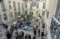 Journées européennes du patrimoine: les dix sites incontournables en France
