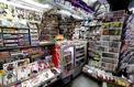 Les ventes numériques soutiennent la presse