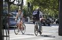 Le gouvernement veut pousser les Français à faire plus de vélo