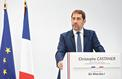 Européennes: LaREM tente de rassurer ses alliés