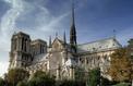 Que savez-vous sur Notre-Dame de Paris?
