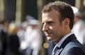 Emmanuel Macron mise sur la «pédagogie» pour corriger son image