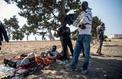 Rabat éloigne les migrants des frontières de l'UE