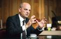 Jean-Michel Blanquer auFigaro: «Priorité au pouvoir d'achat des professeurs»