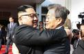 La Corée du Sud rêve d'un nouvel eldorado au Nord