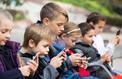 Maîtriser le temps passé par les enfants sur leur smartphone