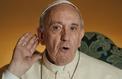 Le Pape François, un homme de parole:Wim Wenders dément avoir été financé par le Vatican