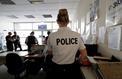 La police réinvestit les quartiers difficiles