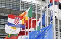 Participation aux élections européennes : «La cause est perdue d'avance»