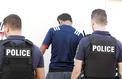 À Montpellier, dans deux «Quartiers de reconquête républicaine» gangrenés par les trafics
