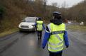Police de sécurité du quotidien : ces départements « mieux accompagnés » par les gendarmes