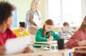 Les évaluations des élèves contestées