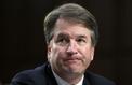 États-Unis : l'accusatrice de Brett Kavanaugh réclame une enquête du FBI