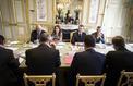 Assurance-chômage: les partenaires sociaux échouent à faire front commun face à l'exécutif