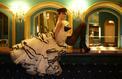 Chicago, Gaultier, Peau d'âne: les 15 comédies musicales de la rentrée à Paris