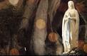 Exclusivité : le premier clip de la comédie musicale Bernadette de Lourdes