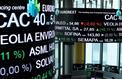 «Les bénéfices du CAC 40 profitent davantage à l'État qu'aux actionnaires !»