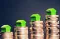 L'assurance-emprunteur bientôt davantage taxée